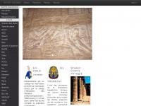 egypte-antique.com