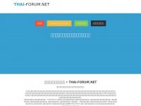thai-forum.net
