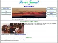 Jamet.org