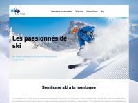 skiweb.fr