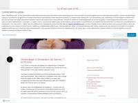 lefilquisuitlefil.wordpress.com