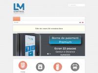lmcontrol.com