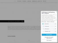 theatreacru.org