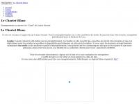 lechariotblanc.free.fr