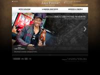 johnfoster.com