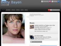 betty-bayen.com