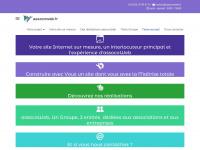 Assocoweb.fr