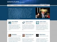 technomage-animation.com