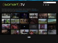 sonart.tv