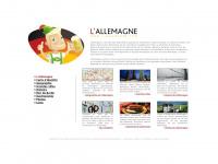 l-allemagne.com
