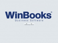 winbooks.be