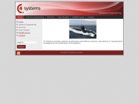 c4systems.co.uk