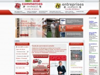 commerces-en-direct.fr