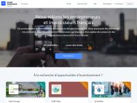 reseaufinancierfrancais.com