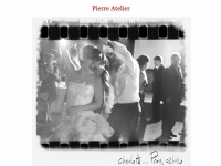 pierreatelier.com