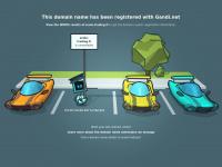 Ecole-trading.fr