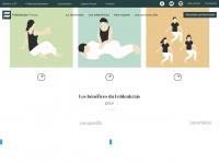 feldenkrais-france.org