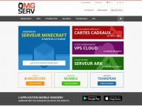 omgserv.com