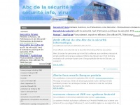 abcdelasecurite.free.fr