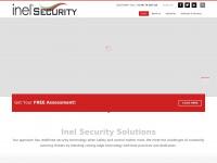 inel-security.com