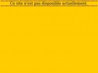 cybermotus.free.fr