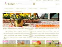 atablecreation.com