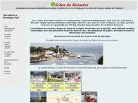locationsbretagne.net