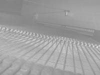 Kantatik.net