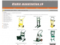 diable-manutention.ch