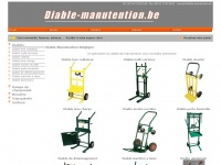 diable-manutention.be