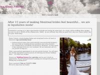 christiannebrunelle.com