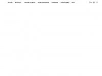 kramakrama.com