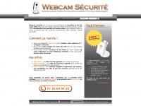 webcamsecurite.com