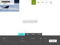 reservationquebec.net