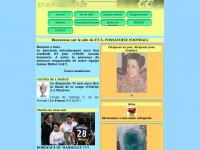 Esf.foot.09.free.fr