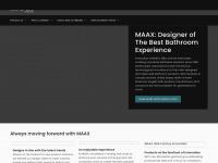maax.com