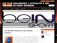 Coolissport.fr