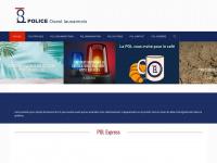 polouest.ch