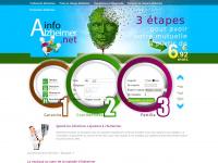 info-alzheimer.net
