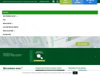 transhepate.org