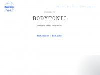 body-tonic.com