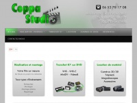Coppastudio.fr