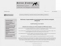 syrtos-fashion.com