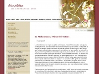alice-miller.com