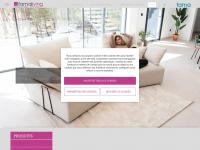 famaliving.com