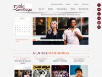 studio-ermitage.com