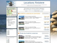 locations-du-finistere.fr