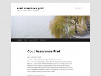 cout-assurance-pret.com