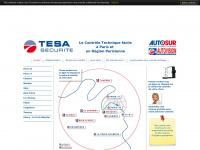tesasecurite.fr