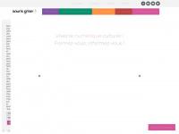 souris-grise.fr